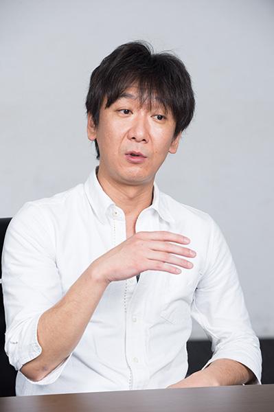 飯塚悟志の画像 p1_18