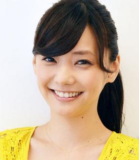 倉科カナの画像 p1_17