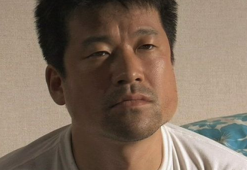 佐藤二朗の画像 p1_30